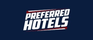 Preferred Hotels